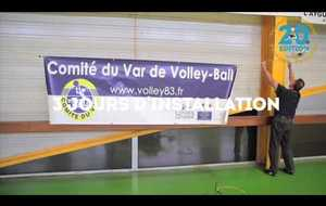 Teaser Tournoi International 2014